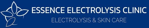 essenceelectrolysisclinic-_logo_new